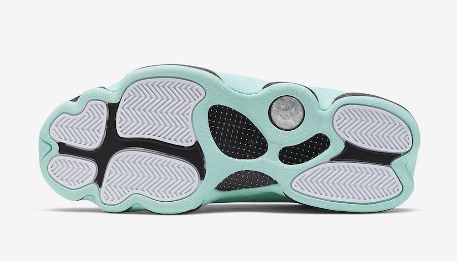 f:id:sneakerscaffetokyo:20191106112820j:plain