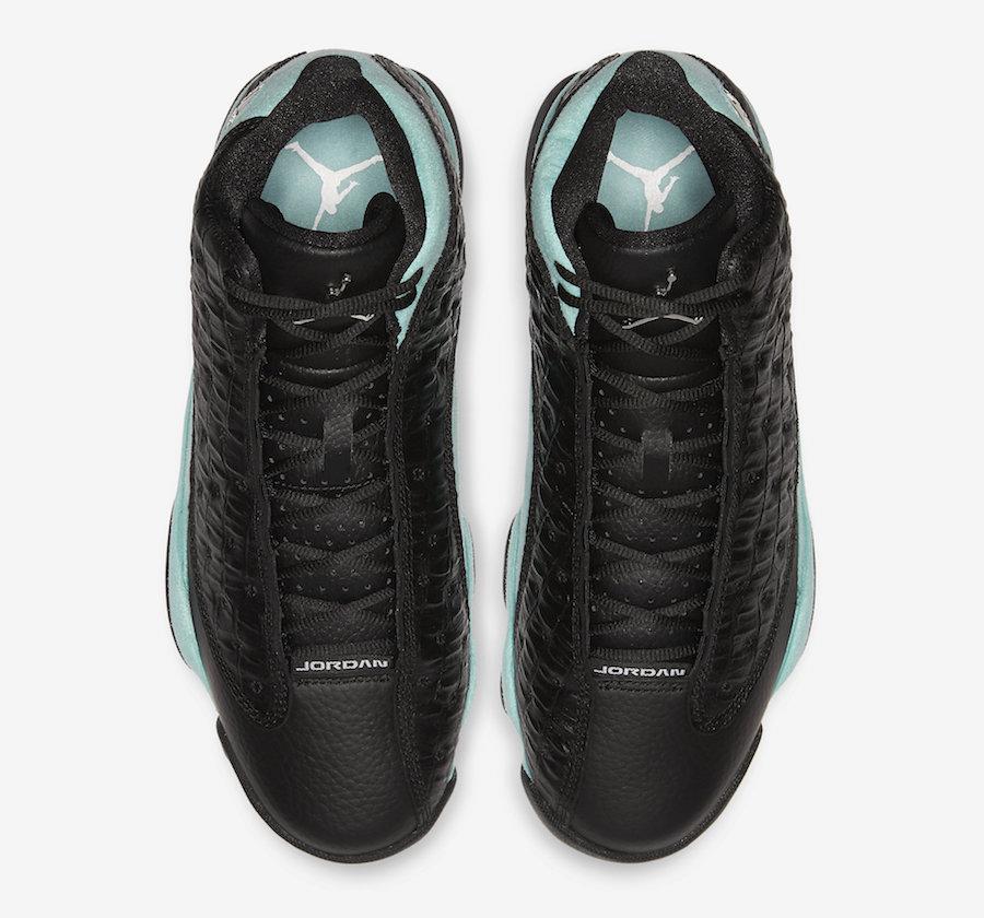 f:id:sneakerscaffetokyo:20191106112845j:plain