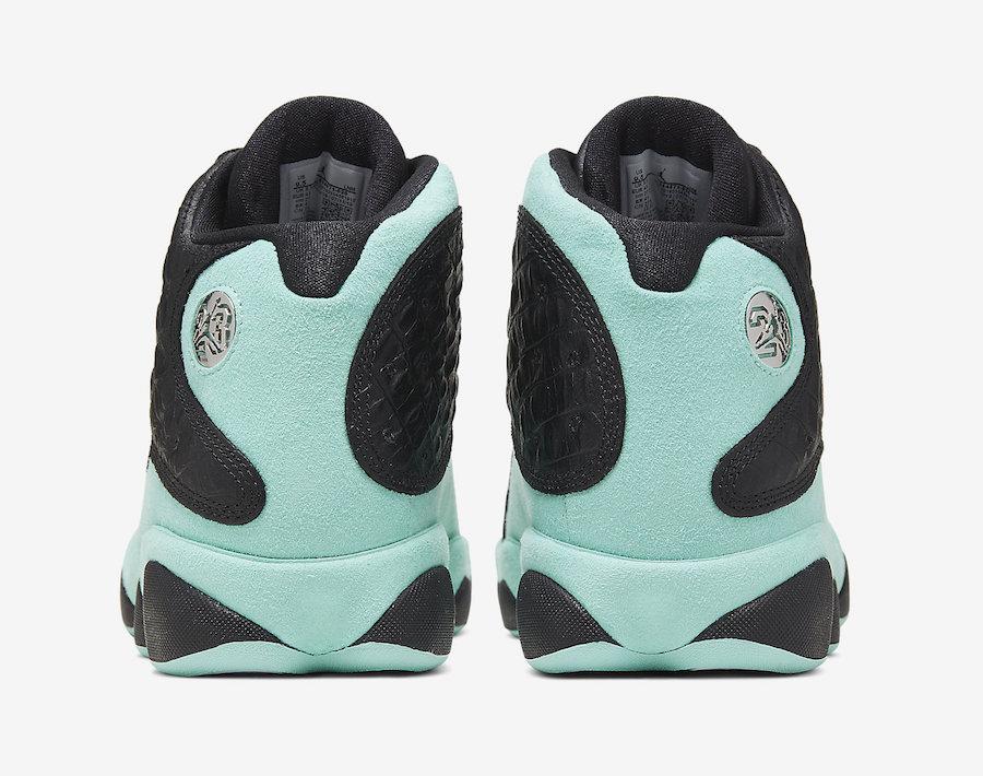 f:id:sneakerscaffetokyo:20191106113530j:plain