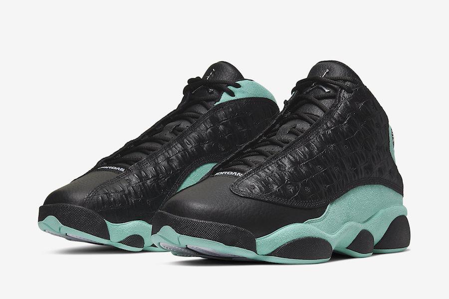 f:id:sneakerscaffetokyo:20191106113542j:plain