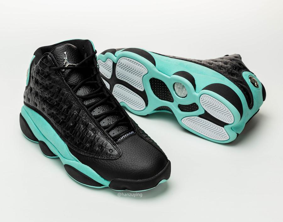f:id:sneakerscaffetokyo:20191106113615j:plain