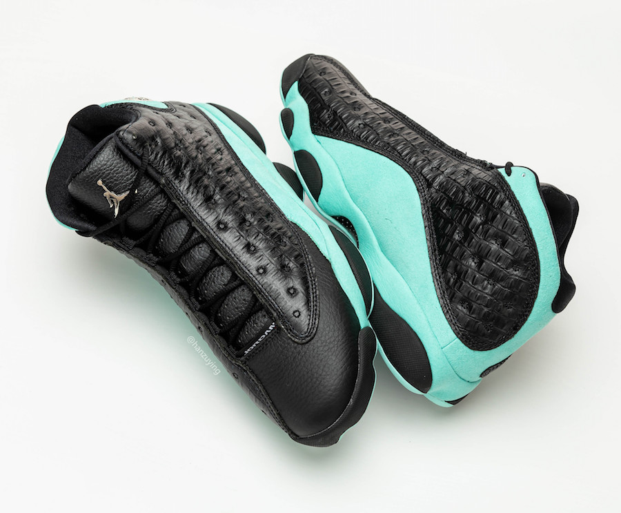 f:id:sneakerscaffetokyo:20191106113700j:plain