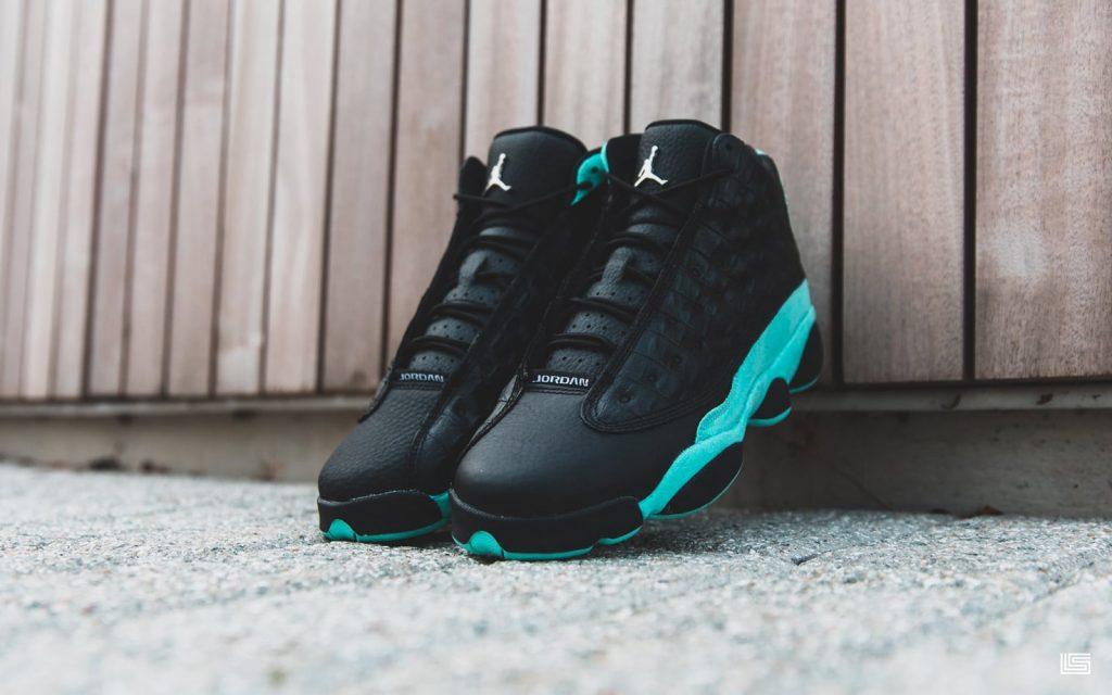 f:id:sneakerscaffetokyo:20191106113821j:plain