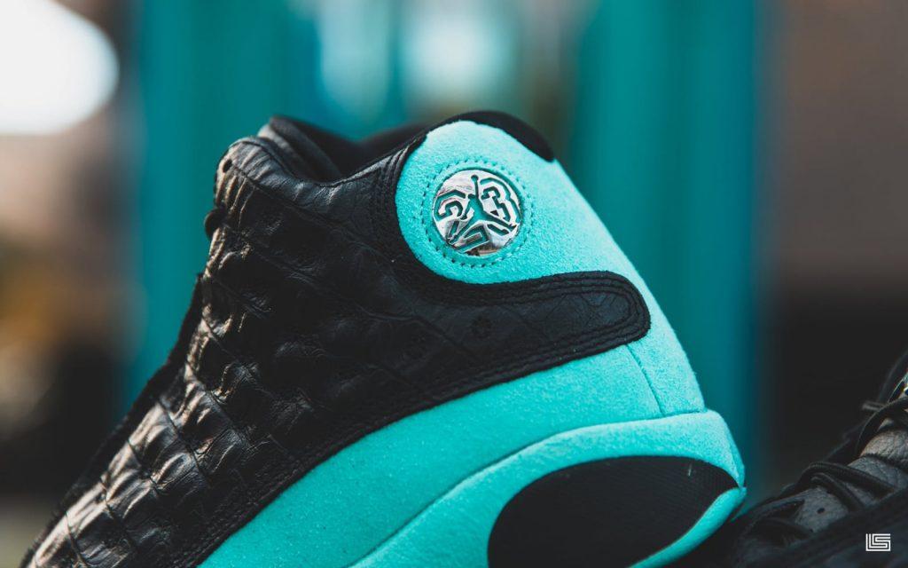 f:id:sneakerscaffetokyo:20191106113830j:plain
