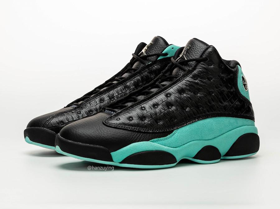 f:id:sneakerscaffetokyo:20191106113852j:plain