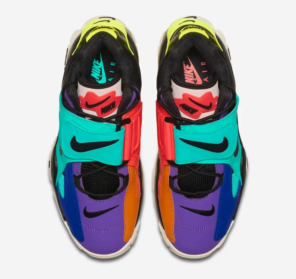 f:id:sneakerscaffetokyo:20191106174520p:plain