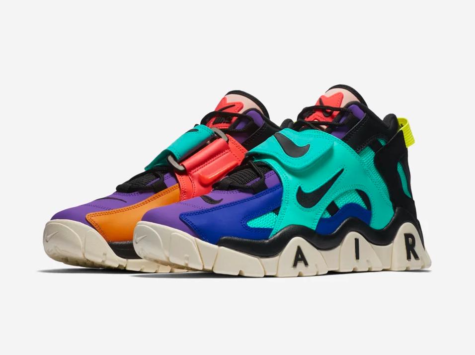 f:id:sneakerscaffetokyo:20191106174544p:plain