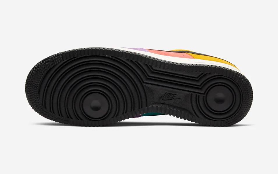 f:id:sneakerscaffetokyo:20191106175315p:plain