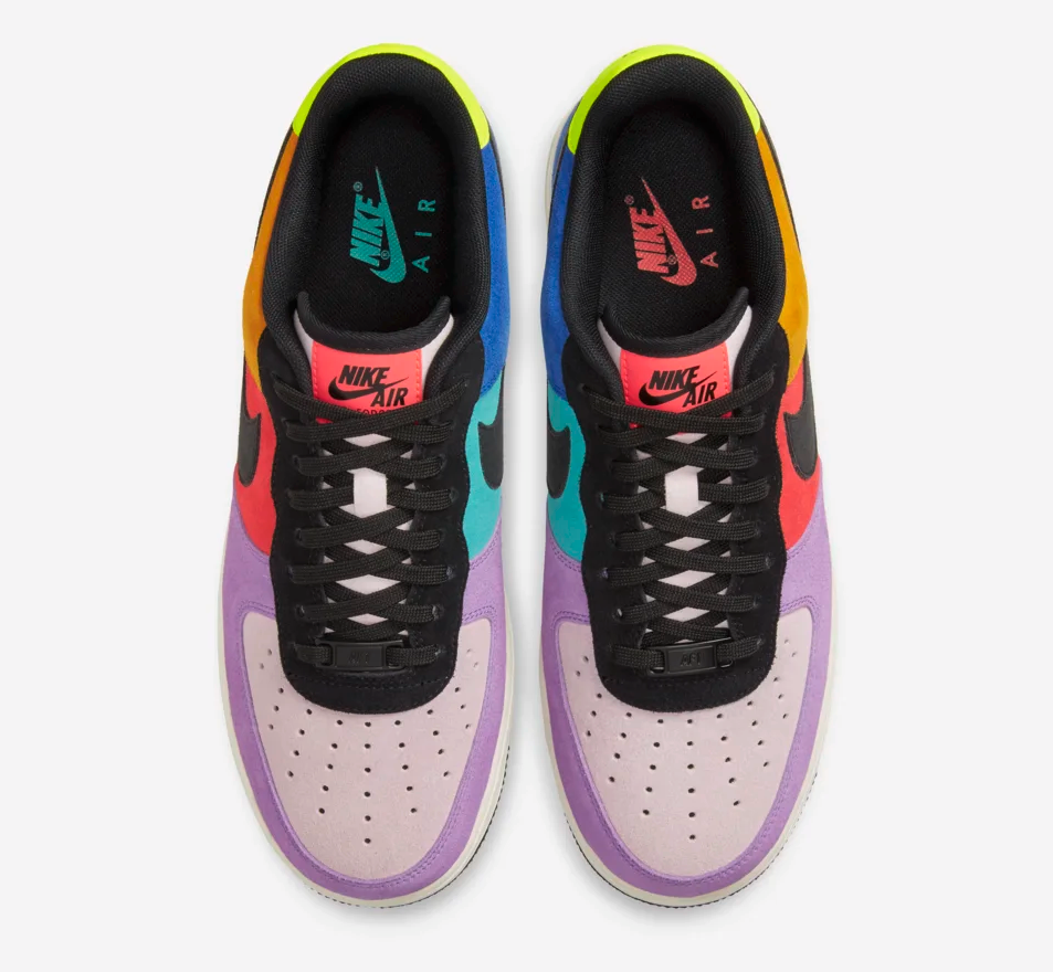 f:id:sneakerscaffetokyo:20191106175331p:plain
