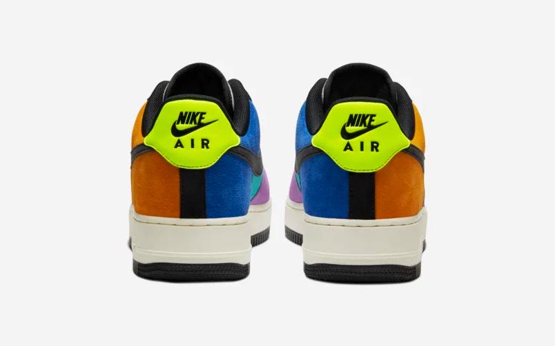 f:id:sneakerscaffetokyo:20191106175403p:plain