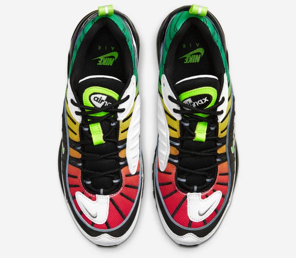 f:id:sneakerscaffetokyo:20191107173317p:plain