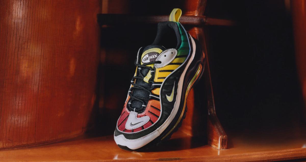 f:id:sneakerscaffetokyo:20191107173539p:plain