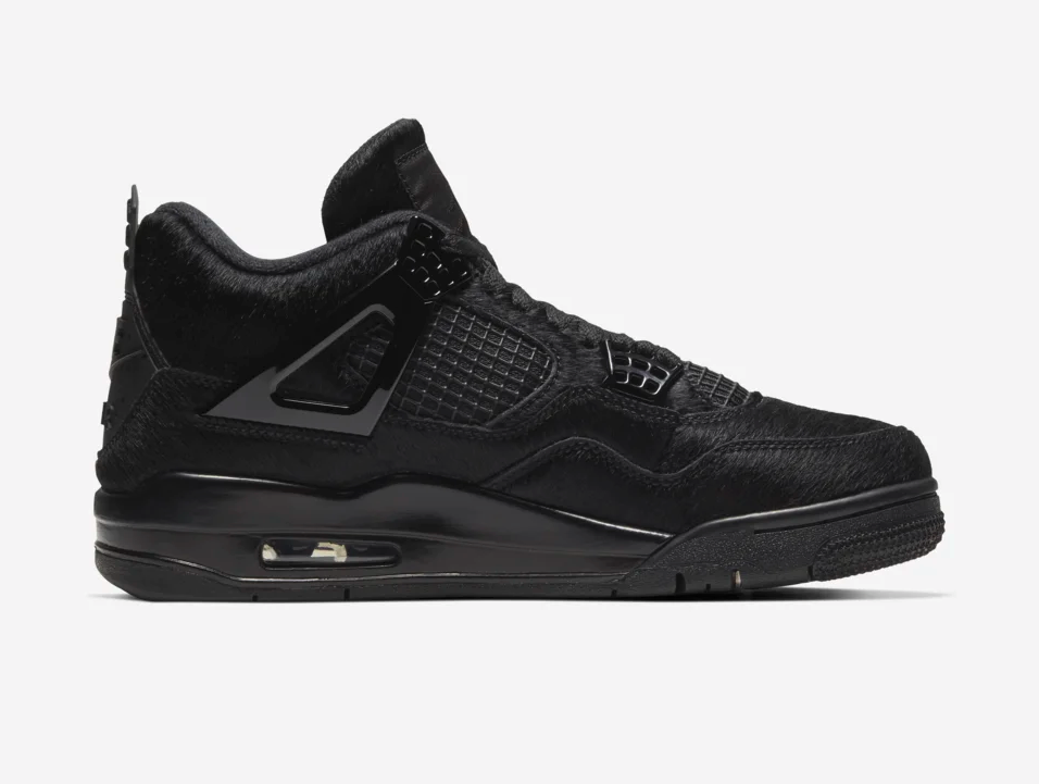 f:id:sneakerscaffetokyo:20191107181555p:plain