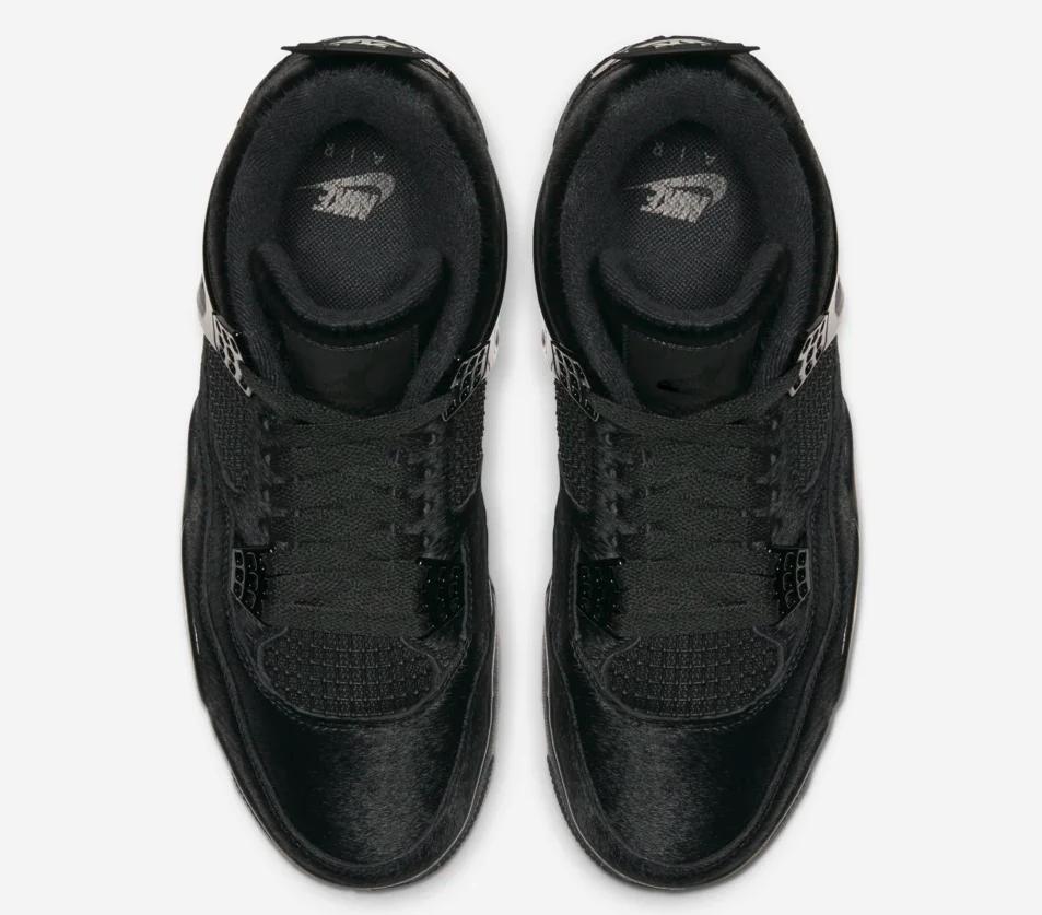 f:id:sneakerscaffetokyo:20191107181626p:plain