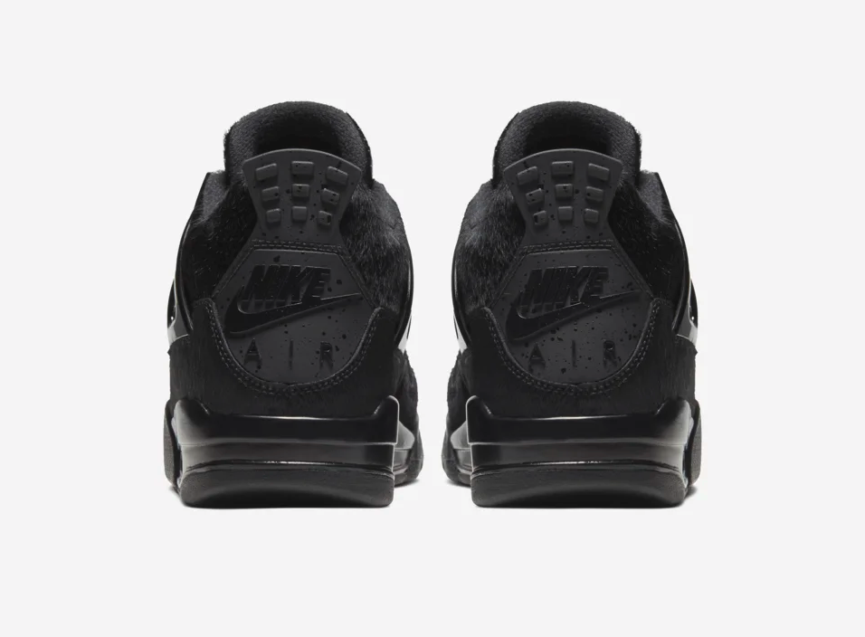 f:id:sneakerscaffetokyo:20191107181656p:plain