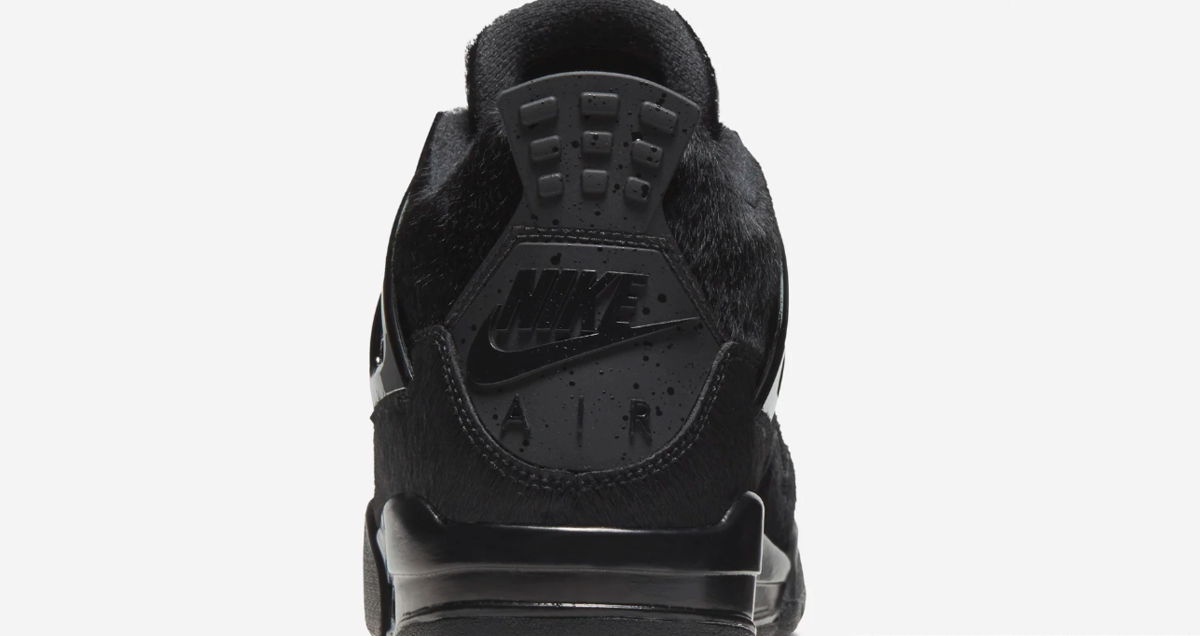 f:id:sneakerscaffetokyo:20191107181727p:plain