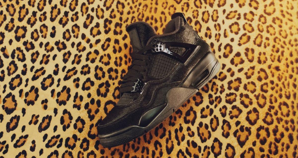 f:id:sneakerscaffetokyo:20191107181819p:plain