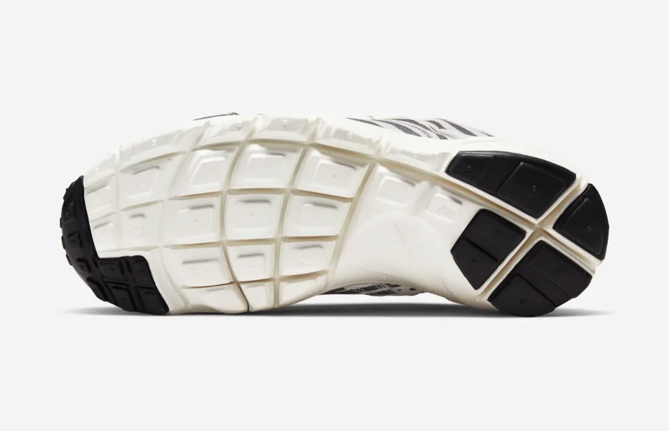 f:id:sneakerscaffetokyo:20191107183718p:plain