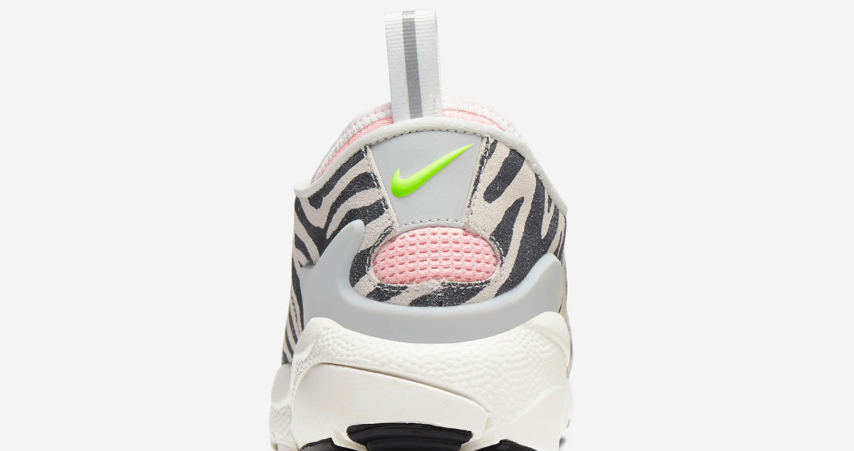 f:id:sneakerscaffetokyo:20191107183856p:plain