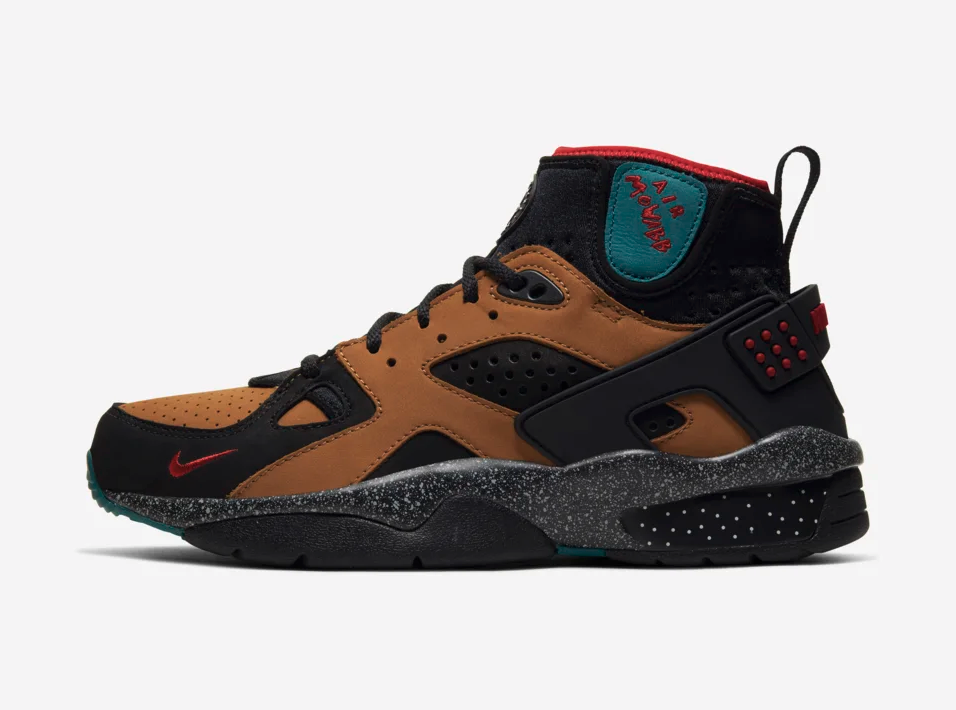f:id:sneakerscaffetokyo:20191107185635p:plain