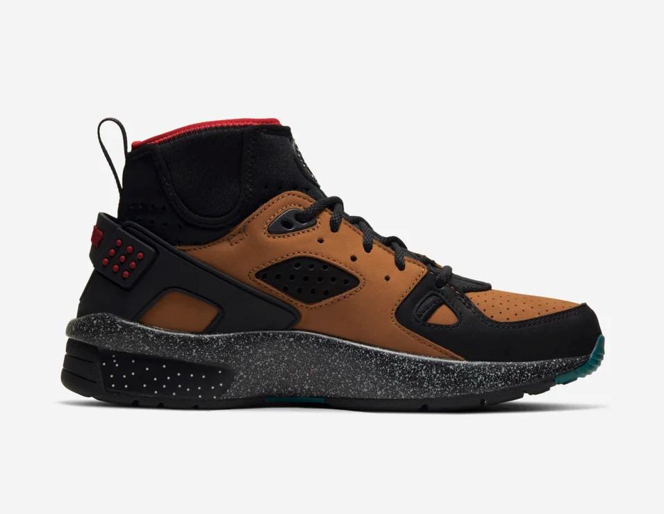 f:id:sneakerscaffetokyo:20191107185657p:plain