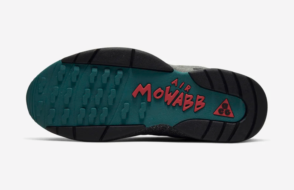 f:id:sneakerscaffetokyo:20191107185706p:plain