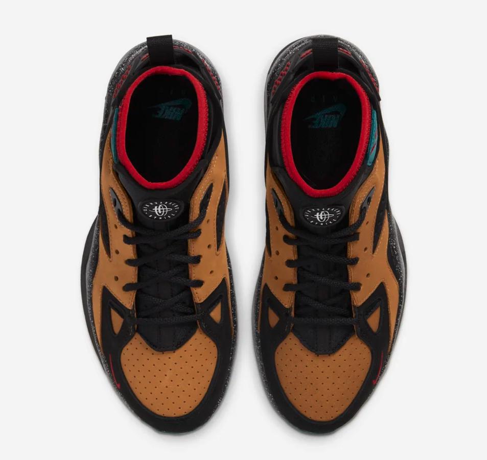 f:id:sneakerscaffetokyo:20191107185715p:plain