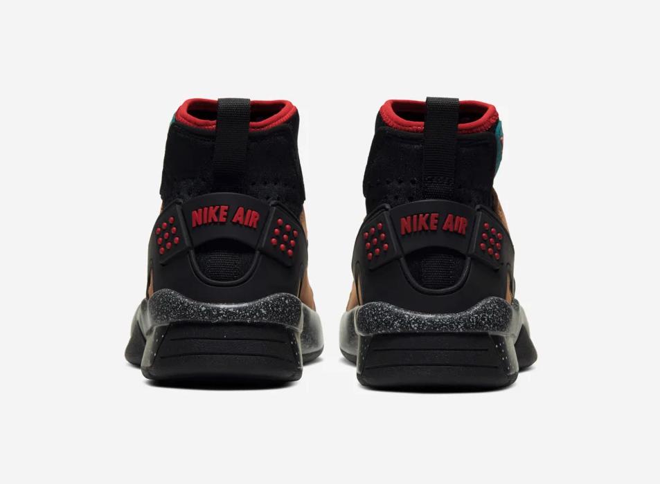 f:id:sneakerscaffetokyo:20191107185739p:plain
