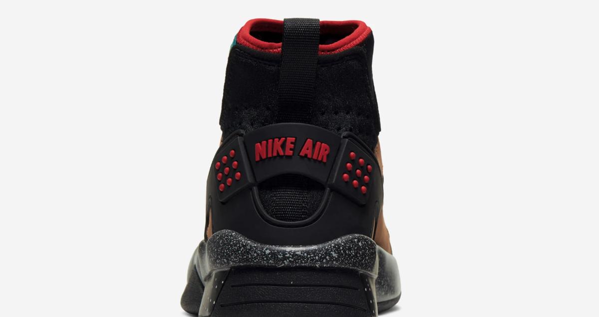 f:id:sneakerscaffetokyo:20191107185748p:plain
