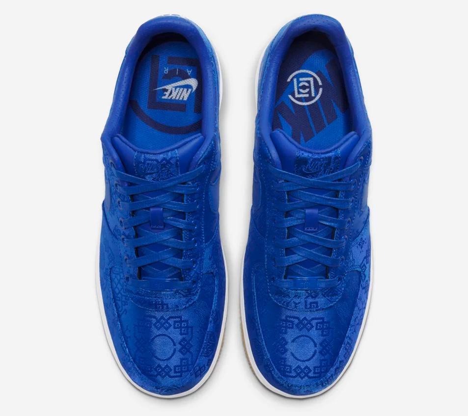 f:id:sneakerscaffetokyo:20191108075427p:plain