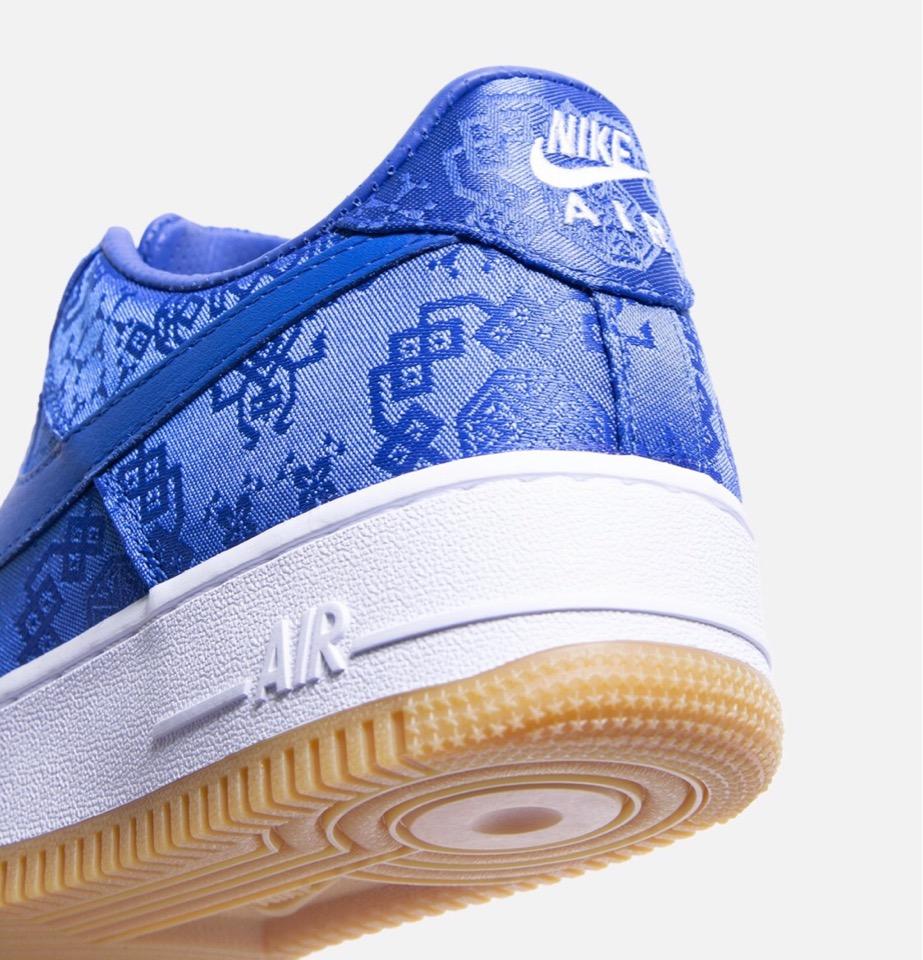f:id:sneakerscaffetokyo:20191108075611j:plain