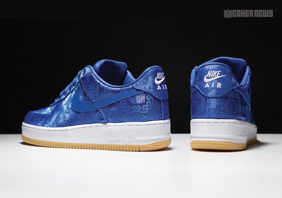 f:id:sneakerscaffetokyo:20191108075717j:plain
