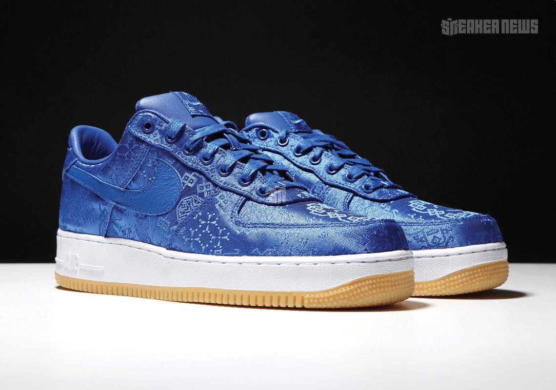 f:id:sneakerscaffetokyo:20191108075733j:plain