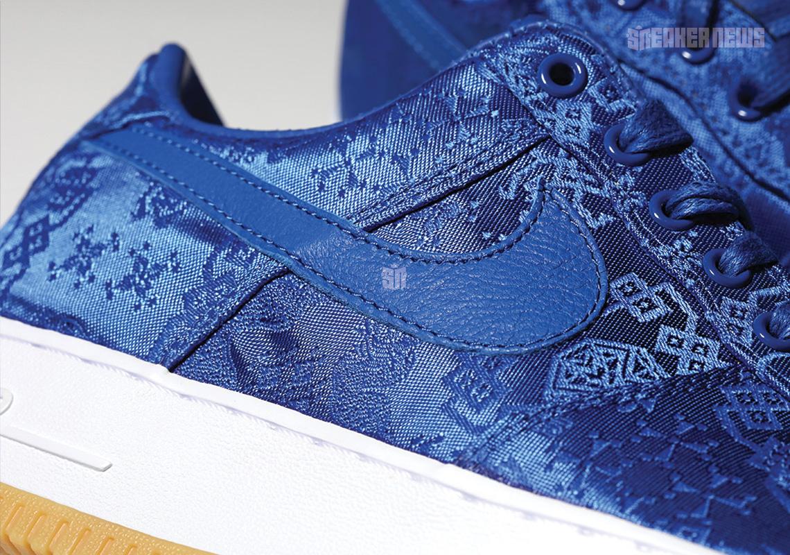 f:id:sneakerscaffetokyo:20191108075746j:plain