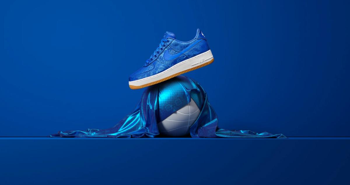 f:id:sneakerscaffetokyo:20191108075816p:plain