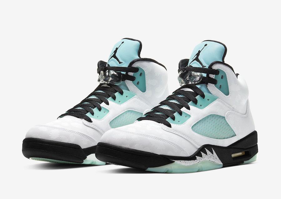 f:id:sneakerscaffetokyo:20191108145809j:plain