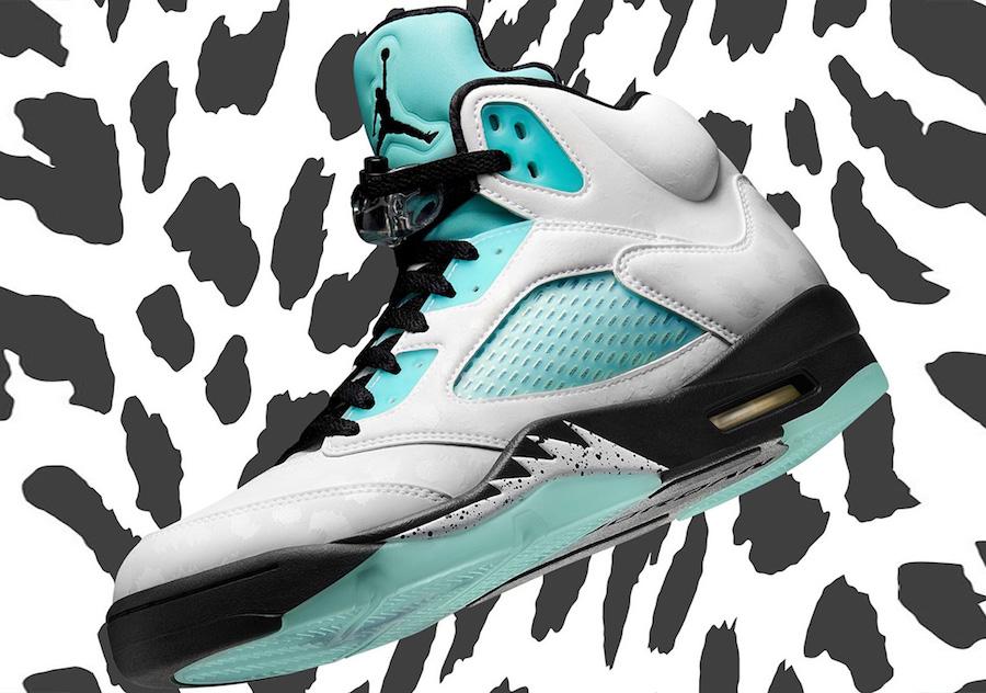 f:id:sneakerscaffetokyo:20191108145916j:plain