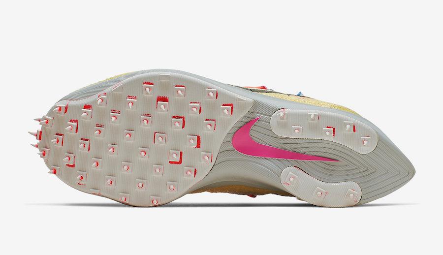 f:id:sneakerscaffetokyo:20191111095759j:plain