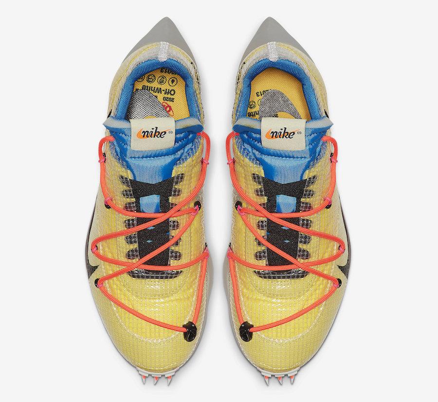 f:id:sneakerscaffetokyo:20191111095810j:plain