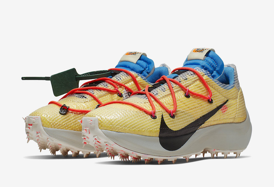 f:id:sneakerscaffetokyo:20191111100125j:plain