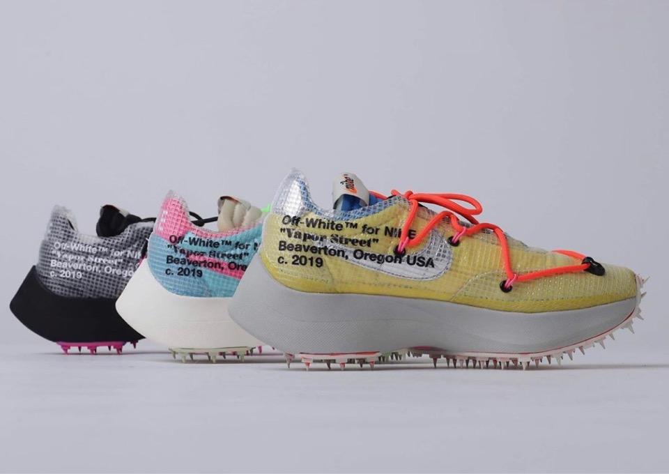 f:id:sneakerscaffetokyo:20191111100312j:plain