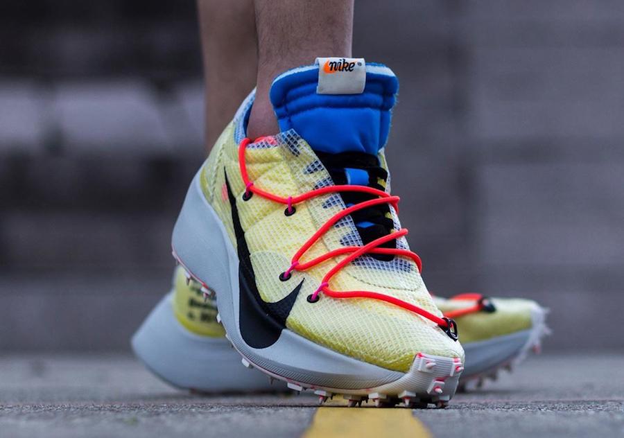 f:id:sneakerscaffetokyo:20191111100416j:plain