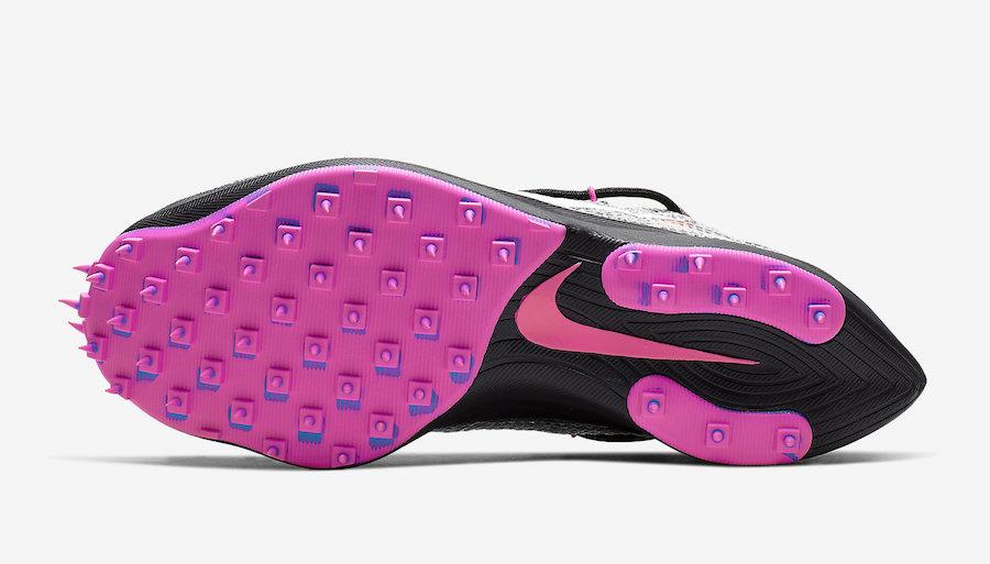 f:id:sneakerscaffetokyo:20191111101806j:plain