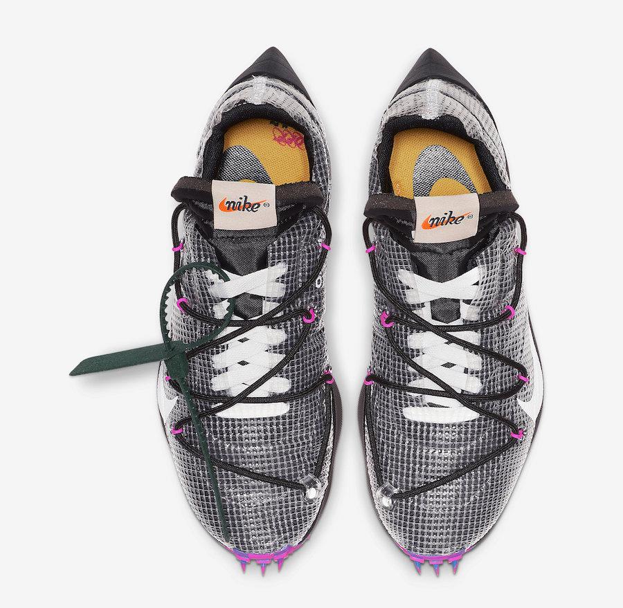 f:id:sneakerscaffetokyo:20191111101820j:plain