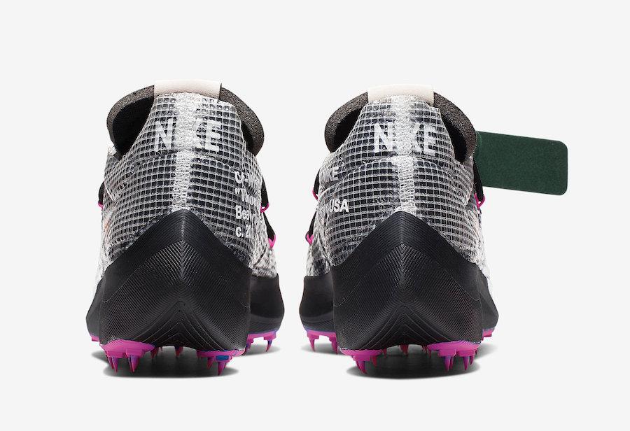 f:id:sneakerscaffetokyo:20191111101913j:plain