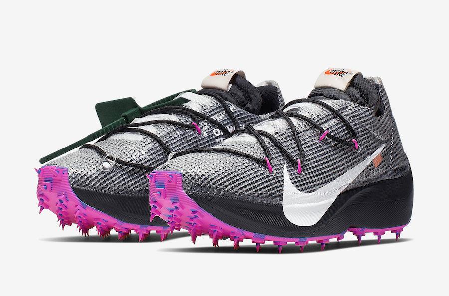 f:id:sneakerscaffetokyo:20191111102039j:plain