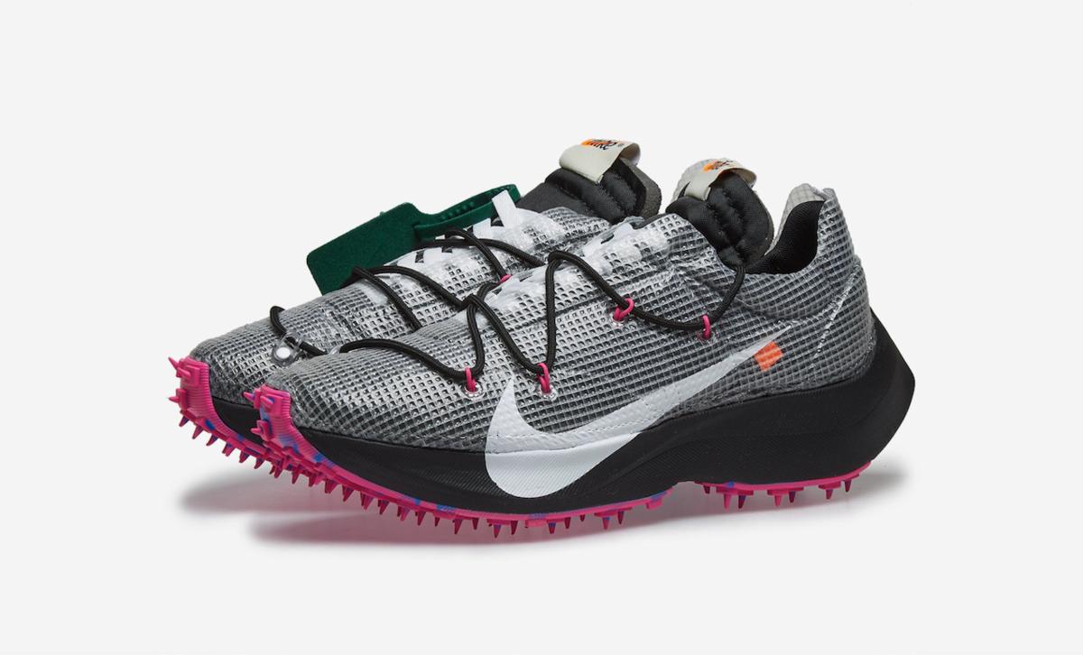 f:id:sneakerscaffetokyo:20191111102210p:plain