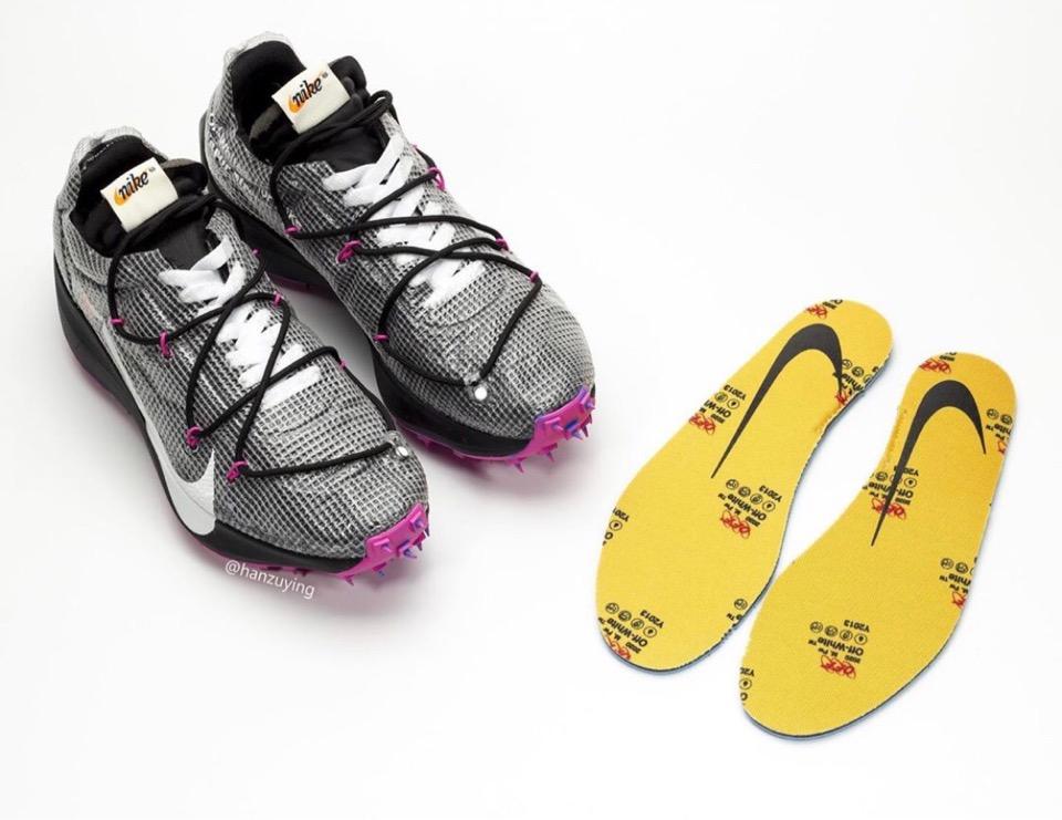 f:id:sneakerscaffetokyo:20191111102308j:plain
