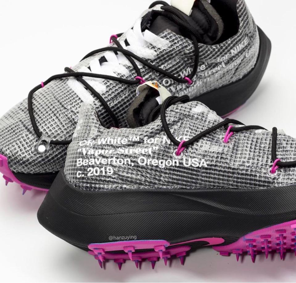 f:id:sneakerscaffetokyo:20191111102337j:plain