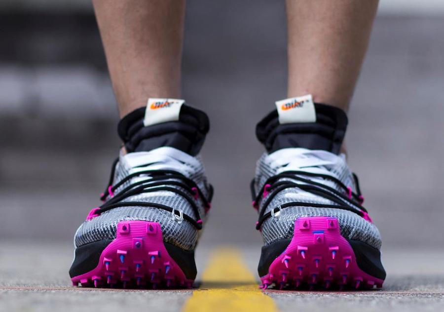 f:id:sneakerscaffetokyo:20191111102619j:plain